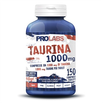 Taurina-TAURINA 150 compresse