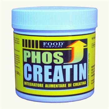 Creatina polvere pura-Creatina Monoidrata Polvere Pura: 2 confezioni da 1 kg