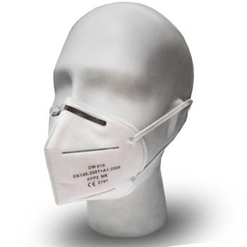 Mascherine-10 mascherine KN95 disponibili 1 giorno