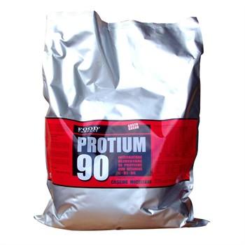 Siero Latte Graduali-Protium 90: Proteine Micellari del Latte e del Siero-4kg