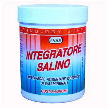 VITAMINE E SALI-INTEGRATORE SALINO: sali minerali in polvere 750gr